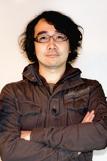 浜田賢二 - Kenji Hamada
